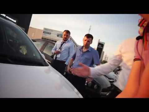 Автосалон фреш автомобили с пробегом москва автосалон в москве 2020 крокус фото